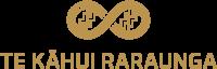 TKR Logo_Gold (2)