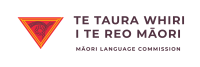 TTWh-Logo-colour-horiz