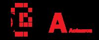 dtta-logo-padded