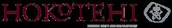 hokotehi-logo