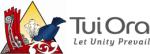logo-v3__ScaleWidthWzMwMF0