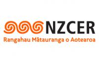 nzcer_logo