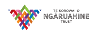 web-Ngaruahine-logo-web-header-300-1